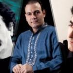 نامزدهای پانزدهمین جشن حافظ اعلام شدند