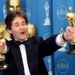 آهنگساز سرشناس تایتانیک و آواتار جان خود را از دست داد