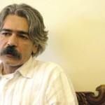 لغو کنسرت کلهر ؛در ایران فعالیت نخواهم کرد