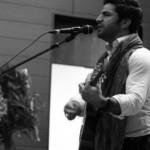کنسرت مجید خراطها با اجرای قطعاتی از آلبوم جدید برگزار می شود