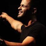 کنسرت آنپلاگد سیروان خسروی برگزار شد