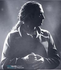 IMG 3041 1 آخرین کنسرت تابستانه مازیار فلاحی در پایتخت برگزار شد