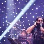 کنسرت خیریه رضا صادقی در کرمانشاه برگزار می شود