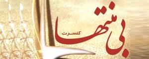 asdas 17 پویا سرایی در تهران مینوازد