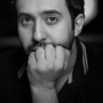 کنسرت ششم مهرماه مهدی یراحی در سالن میلاد نمایشگاه لغو شد