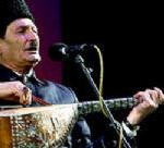 درگذشت یکی از معروفترین عاشیقهای ایران