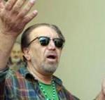 کنسرت آثار خاطره انگیز ناصر چشم آذر برگزار میشود