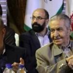 مکتب خانه آواز ایرانی افتتاح شد