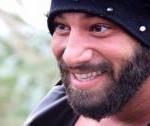 خبر دستگیری امیر تتلو تکذیب شد
