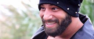 09 6 خبر دستگیری امیر تتلو تکذیب شد