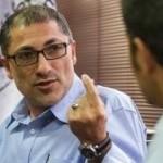 آنپلاگد رضا مهدوی در مکتب تهران برگزار شد