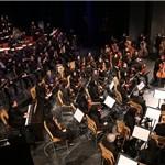 واکنش ۲ نماینده مجلس به آوازخوانی خواننده زن در اپرای عاشورا