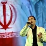 خشایار اعتمادی ایران زمین را آماده کرد