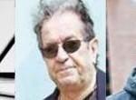 جانشینان محسن چاوشی در سنتوری مرد پائیزی مشخص شدند