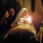 عبور فروش فیلم محمد رسول الله از مرز ۸ میلیارد تومان