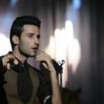 پرونده کنسرتهای نیمه اول سال مهدی احمدوند بسته شد