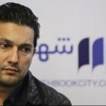 حامد بهداد: فواصل موسیقی خراسانی به بلوز نزدیک است