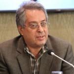 هوشنگ کامکار اثری در سه موومان به احترام احمد پژمان ساخت