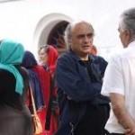 محمدرضا درویشی: موسیقیدانان ترک نیز از این پروژه تعجب میکردند