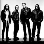 جیمز هتفیلد : آلبوم جدید متالیکا در حال ضبط است