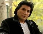 آلبوم جدید مجتبی کبیری به نام اتاق ساکت منتشر خواهد شد