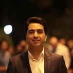 محمد معتمدی باید حرمت خواننده در ارکستر ملی حفظ شود