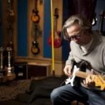 10 گیتار گران قیمت دنیا با دستان چه کسانی نواخته شده است