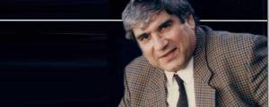 دهمین سالگرد درگذشت آغاسی برگزار میشود