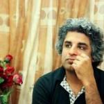 آلبوم چی چکا با صدای ناصر منتظری منتشر می شود