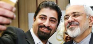 5643 آلبوم آخرین تانگو با صدای مهدی باقریان آذرماه منتشر میشود