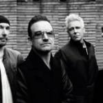 کنسرت یوتو در پاریس لغو شد