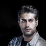 علیرضا موسوی آلبوم انکار در زمان خودش فروش خوبی داشت