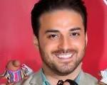بابک جهانبخش هفته پایانی دیماه با قطعه جدید در تهران روی صحنه میرود