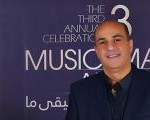 دکتر محمدرضا چراغعلی موسیقی این روزها بیشتر سر و صدا شده