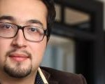 سام نقیبی سومین قطعه اش به اسم ارکیده را منتشر کرد