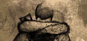 سیامک عباسی از کسانى که با شنیدن این آهنگ غمگین مىشوند عذرخواهى مىکنم