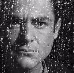 محمدرضا گلزار جات خالیه را در شب بارانی منتشر کرد