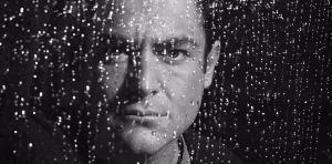 reza golzar slider 0 محمدرضا گلزار جات خالیه را در شب بارانی منتشر کرد
