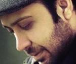 کجایی قطعه جدید محسن چاوشی منتشر میشود