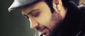 url 23 کجایی قطعه جدید محسن چاوشی منتشر میشود