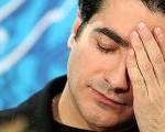 همایون شجریان خبر بازیگر شدنش در فیلمی از مسعود كیمیایی را تکذیب کرد