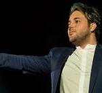 علی عبدالمالکی: در کنسرت جدید قطعاتی که تاکنون اجرا نشده را میخوانم