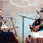 فرزاد طالبی: این یک جشنوارهٔ ملی است