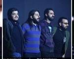 مجوز کنسرتهای حمید عسکری و فریدون آسرایی و گروه چارتار صادر شد
