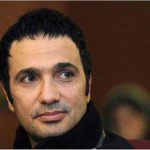 آلبوم محمدرضا فروتن در راه است