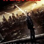 اولین تریلر فیلم Taken 3 را ببینید