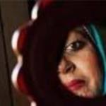 واکنش هنرمندان به حوادث اسیدپاشی اصفهان