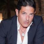 قیصر خواننده لس آنجلسی ممنوع الخروج شد