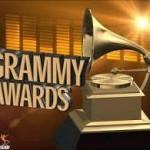 اعلام نامزدهای جایزه گرمی 2014