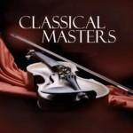 معرفی برترین آلبوم های موسیقی کلاسیک 2014